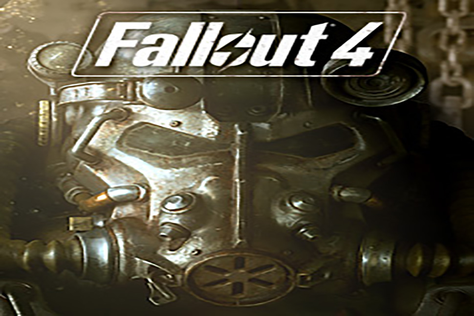 Fallout 4 Online Gaming Community